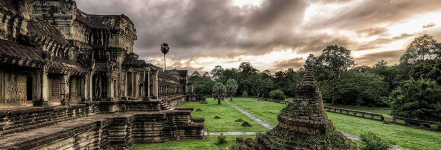 Circuit-découverte-des-trésors-du-Cambodge