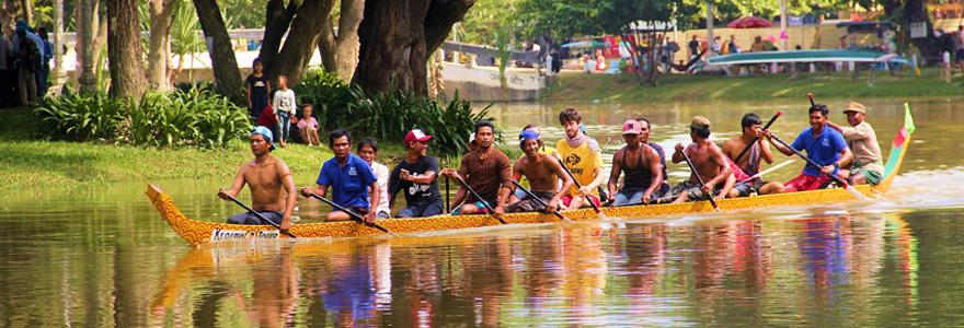 La-fête-des-eaux-à-Phnom-Penh
