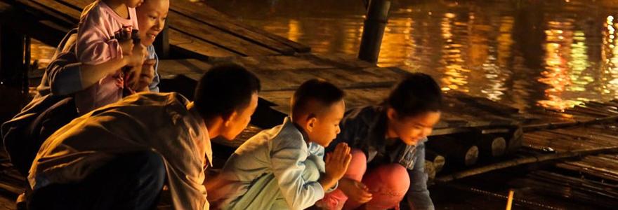 La-fête-du-Sillon-Sacré-07-mai-Chrat-Preah-Nongkâl-